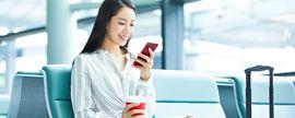 Consumers delay smartphone purchasing amid COVID-19
