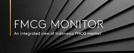 FMCG Monitor - Q2 2020