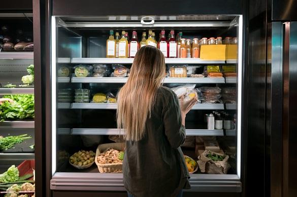 Canasta de consumo masivo crece en el primer semestre