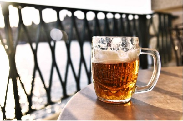 後疫情低酒精飲品新客銳減 把握中秋搶酒客