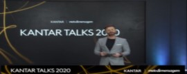 Kantar Talks 2020: Natura award winner