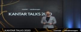 Kantar Talks 2020: Natura award winner