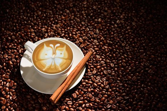 Café presente en 99% de hogares colombianos