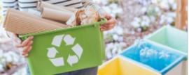 Ganhos no investimento em sustentabilidade
