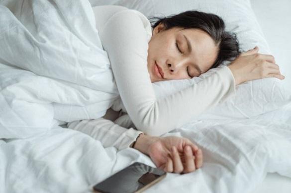 後疫情時代睡出商機 助眠保健品客群成長40%