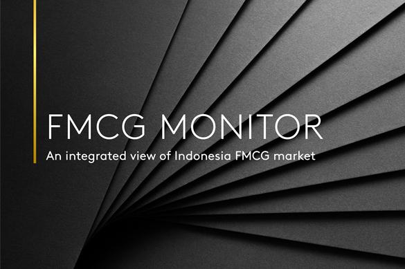 FMCG Monitor - Q3 2020