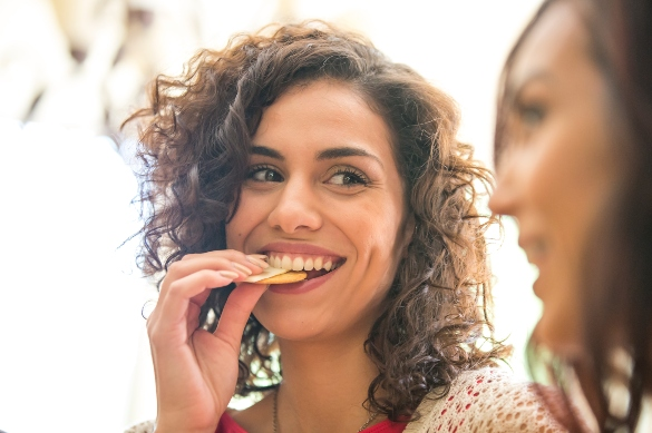 Consumo 360 – Movimentar ao ritmo do consumidor
