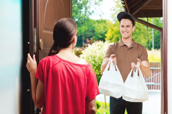 Consumo fuera de casa se contrajo en el 1er semestre