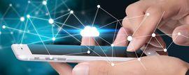 更小的屏幕和5G将成为下一个智能手机战场