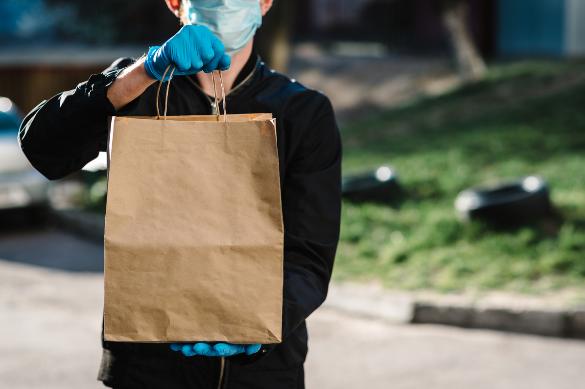 ¿Qué marcas fueron ganadoras con la pandemia?
