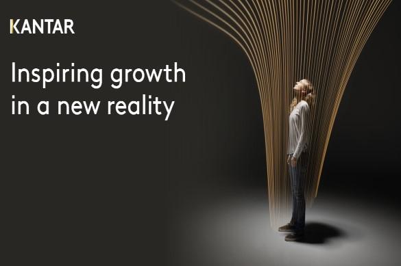 Crecimiento de las marcas en una nueva realidad