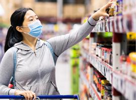 2020中国购物者报告-系列二