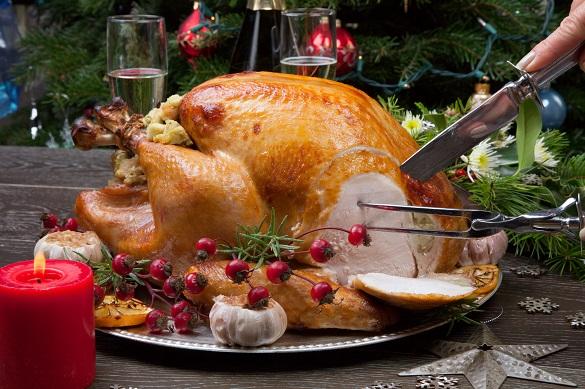 ¿Qué se espera en el consumo masivo para Navidad?