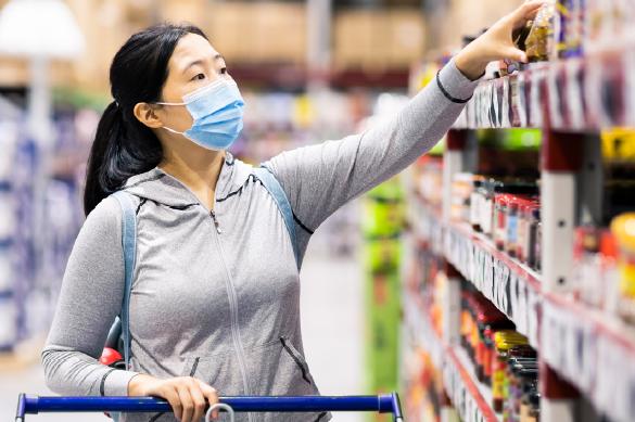 中国快消品市场双速增长延续,巧用策略人群致胜疫后新常态