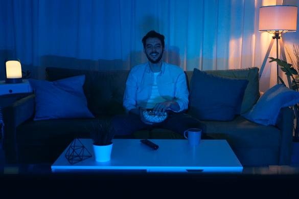 Um ano de cinema para o comportamento do consumidor
