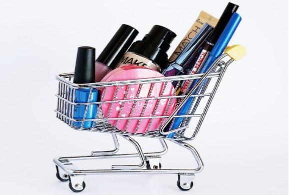 後疫情時代的口罩美妝學 保養重功效 彩妝低負擔