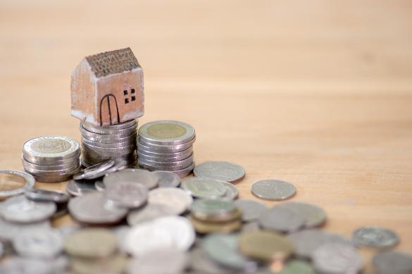 ¿Qué tan optimista son las familias sobre su economía?