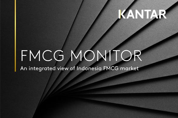 FMCG Monitor - Full Year 2020