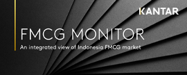 FMCG Monitor - Full Year 2020
