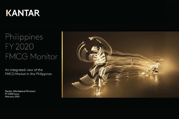 FMCG Monitor: FY 2020