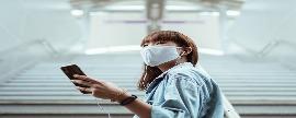 중국 뷰티 시장 트렌드: 마스크 뷰티의 부상