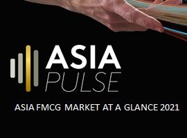2020Q4 亞洲民生消費市場洞察報告(Asia Pulse)