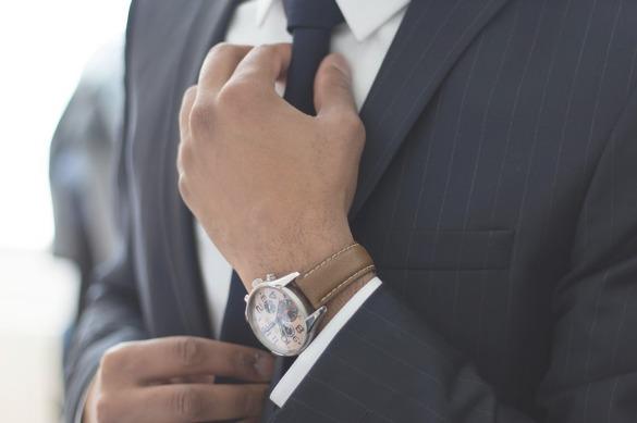 관리하는 남자의 시대, 남성 화장품 시장의 성장