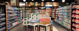 FMCG Consumption is Back To Growth under Stay Put call