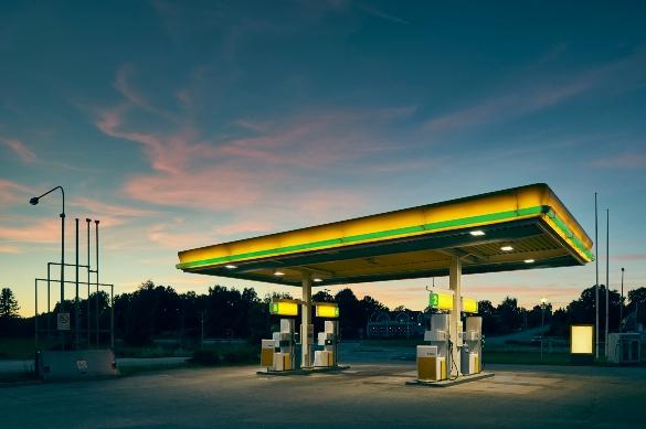 A estabilidade perturbada do mercado dos combustíveis