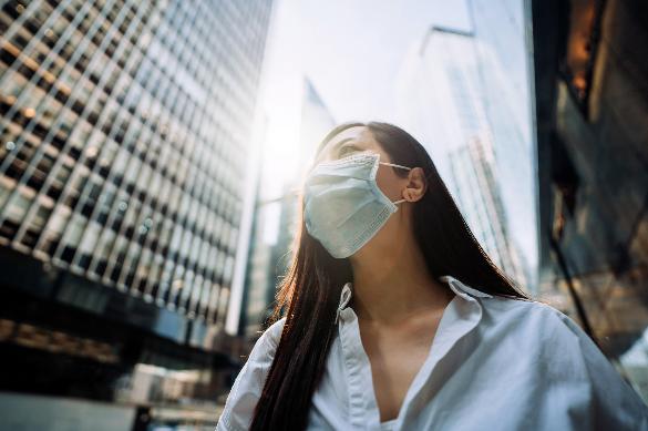 Preocupaciones de las mujeres en tiempos de pandemia