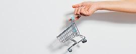 凱度公布民生零售通路排行榜 2020年成長聚焦通路數位吸客力