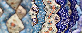 Ramadan Lights: Bites at Home