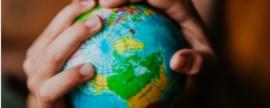 Dia da Terra pontua importância da sustentabilidade