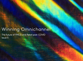 Winning Omnichannel 2021