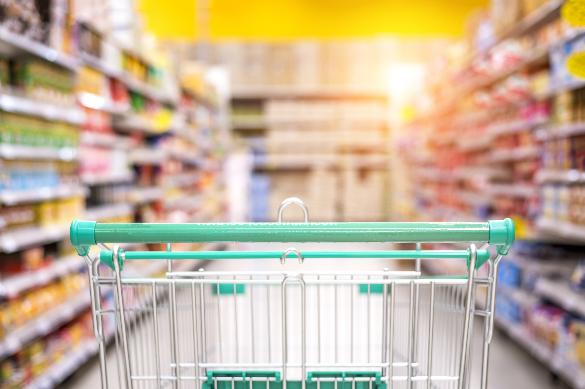 La (Re) evolución en la forma de comprar