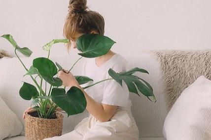 世界地球日 1/3台灣年輕女性引領綠色永續的美妝購買風潮