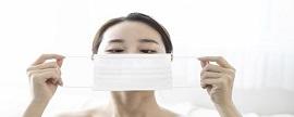 口罩必備的疫年後 數位趨動保養市場復原力 2021挑戰再起