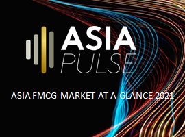 2021Q1 亞洲民生消費市場洞察報告(Asia Pulse)