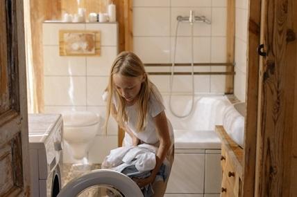 消費需求再創造 洗衣膠囊與電動牙刷創新突破百萬家戶嘗鮮買單