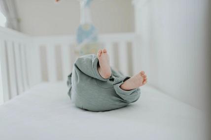 2021防疫世代誕生 母嬰品牌首重延續受眾消費力