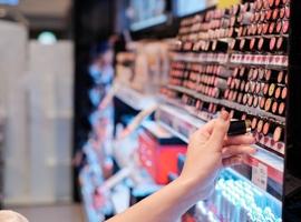 2021 Beauty Industry White Paper EN