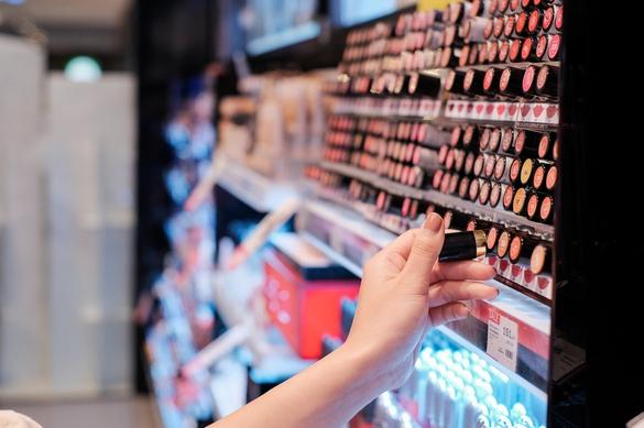必读:95页看清中国美妆行业趋势