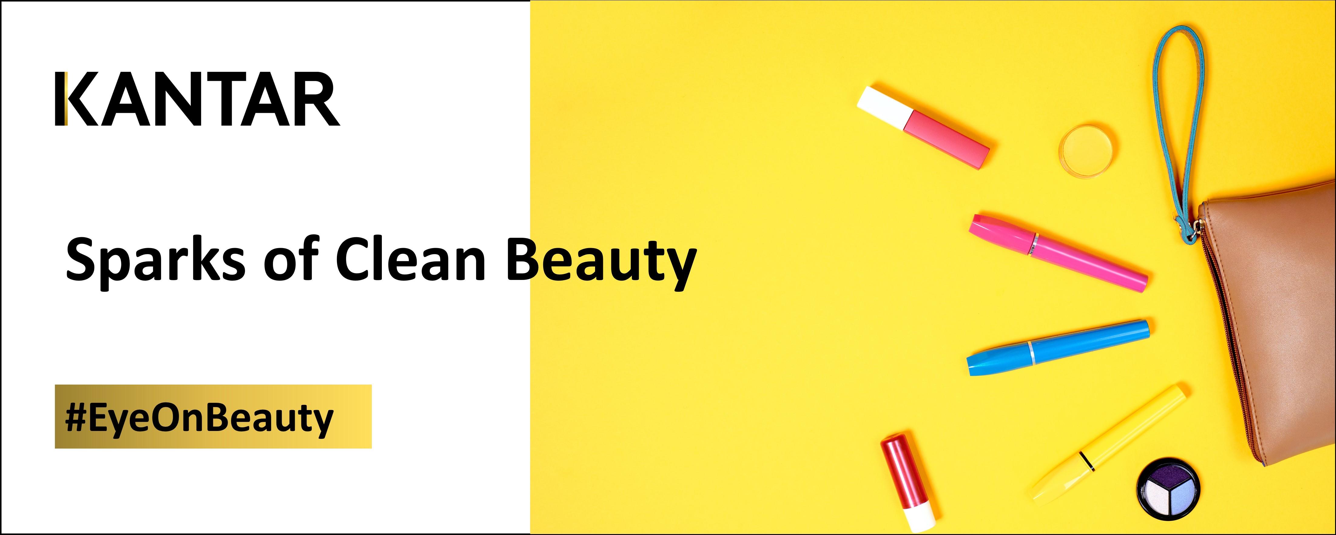 EyeOnBeauty - Clean Beauty 純淨保養