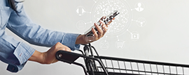 The Bright Future of Indonesian Online FMCG: #2