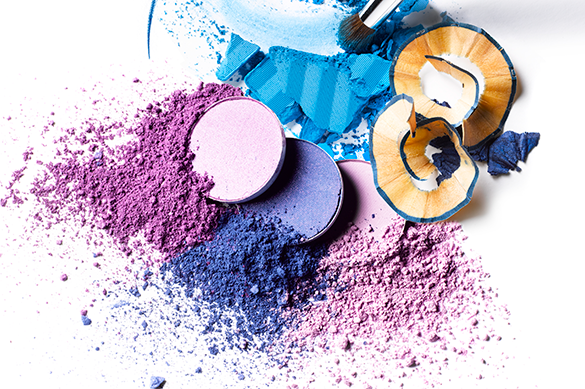 5 Things You Need to Know about Beauty Online Shoppers