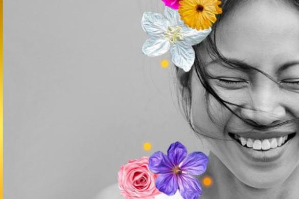 Asia Webinar: Beauty Trends 2021