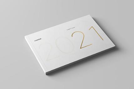 Vietnam Insight Ebook 2021