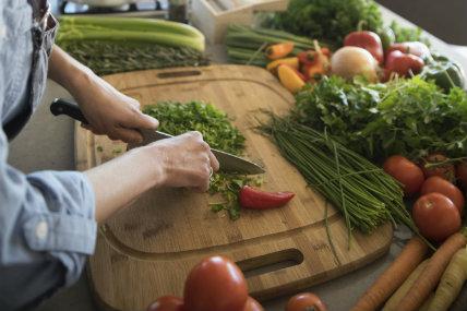 Esta publicación revela 6 verdades relevantes para quienes están en el negocio de alimentos y bebidas en Latam
