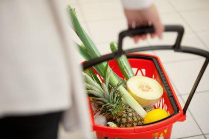 El shopper latino cambia su elección de marcas con el fin de controlar su presupuesto