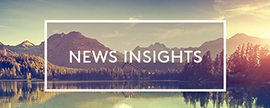 Newsletter n°65 - Juillet 2018